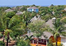 Last Minute Curacao Vakantie