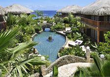 Last Minute Vakantie Curacao